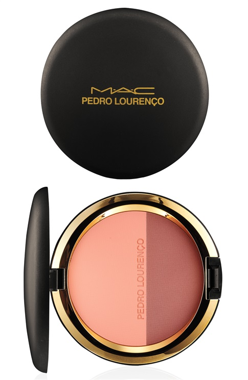 MAC & Pedro Lourenço Limited Edition Collection 2