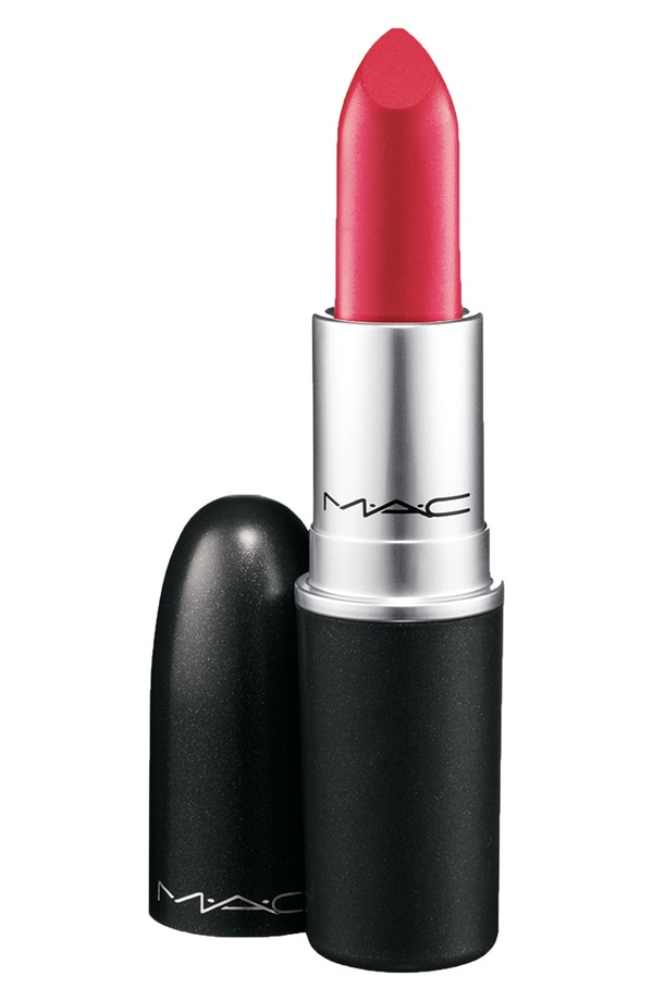 MAC Pro Lipsticks Collection