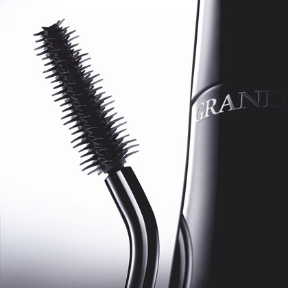 Lancôme Grandiôse Wide-Angle Fan Effect Mascara