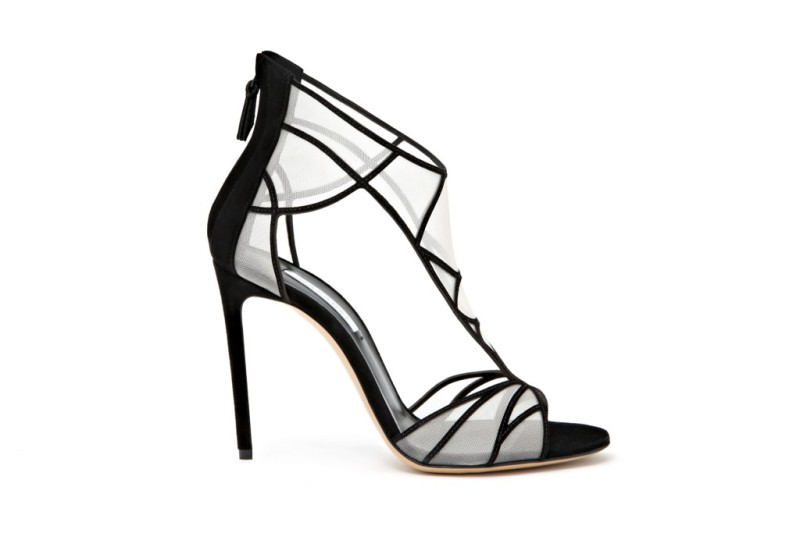 Casadei Spring/Summer 2015 Collection